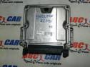 Calculator motor Citroen Berlingo 2.0 HDI cod: 96362554