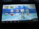 Display AT070TN92 tableta Mediacom Mp710Go si nu numai