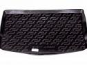 Covor portbagaj tavita VW GOLF PLUS V 2003- 2008
