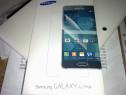 Folie Protectie Ecran Samsung