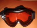 Ochelari schi junior marca arcore noi