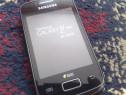 Samsung s6102 ,stare ireprosabila