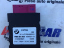 Modul pompa combustibil BMW Seria 3 E92 cod: 16147180426-01
