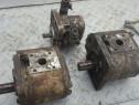 Pompe hidraulice pt tractore