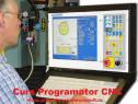 Curs Programator CNC
