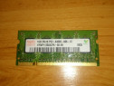 1Gb ram DDR2 laptop