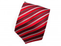 Cravata Westbury Matase Naturala