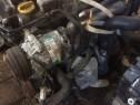 Compresor AC Opel Astra G 1.7 cdti cod WJ