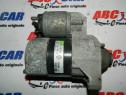 Electromotor Renault Twingo 1.2 benzina cod: 8200369521E