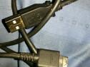 Cablu de date Lg