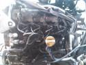 Motor Renault Laguna 2 1.9 dci