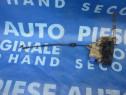 Broasca usa Seat Ibiza ;3B1837016