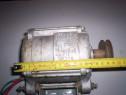 Motor electric - 220 volti.