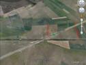 Teren zona autostrazii - Obi bun pentru investitii 3600 mp