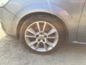 Jante aliaj Opel Zafira B