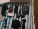 Alarma Cobra G193 Modular / Immobiliser system - Italy NOU