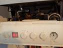 Mentenanta profitabilă centrale termice reparatii & service