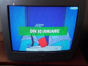 Tv  televizor philips+ transport
