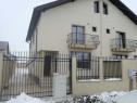 Proprietar casa p+1+pod+teren 270 mp cartier Alegrria !
