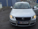 VW Passat an 2008 in stare perfecta