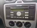 Radio cd Ford 6000 CD