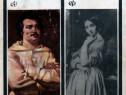 """11 vol.din colecţia """"Clasicii Literaturii Universale""""Univers"""