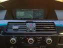 DVD Navigatie Professional BMW - CCC - Romania / Europa 2020