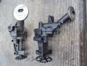 Pompa ulei pentru motor Renault 1.9 diesel cod F9Q sau F9K(M