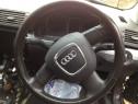 Airbag volan Audi A4 B7 2006