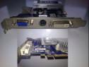 Placa Video HIS Ati Radeon HD 4350,512MB,DDR2