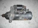 Electromotor bosch Cod 0001125018 1.9 Tdi Audi,Vw,Skoda,Ford