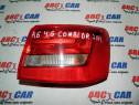 Stop dreapta caroserie Audi A6 4G C7 Avant cod: 4G9945096