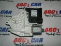 Motoras macara usa dreapta fata VW Golf 5 cod: 5M1037402C
