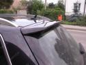 Eleron Audi A4 B7 S4 RS4 S line ABT Ab look Avant Break Comb