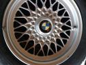 Jante + anvelope BMW