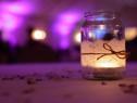 Lumini ambientale, arhitecturale, decorative evenimente