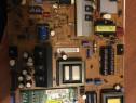 Sursa alimentare power supply lg 3pagc10017a-r lg 32le5300