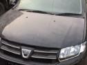 Dezmembrari Dacia Logan 1,2 benzina 2011-2016 Buftea !!