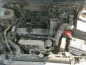 Dezmembrez Nissan Primera-2,0td ;2000