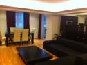 Apartament 3 camere Nordului, Herastrau, apartament 3 camere