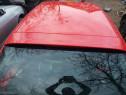 Eleron Haion Seat Ibiza Stock Rosu din ani 1999 2002