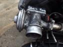 EGR Land Rover Freelander BMW E46 2.0diesel supata egr