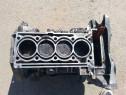 Bloc motor ambielat A271 Mercedes W203 1,8compresor