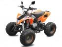 ATV adulti 49cc Maddix Quad EEC omologat strada