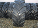 Anvelope agricole si industriale Goodyear 580/70/38