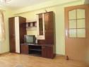 Inchiriez apartament 2 camere in zona Freidorf
