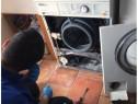 Reparatii masini de spalat Galati
