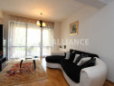 Apartament 3 camere, Copou, 120 mp