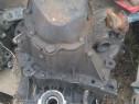 Cutie viteze citroen xantia motor 1.6.. 1.8 benzina an 1996