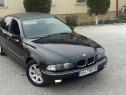 Bmw E39 -Diesel seria 5